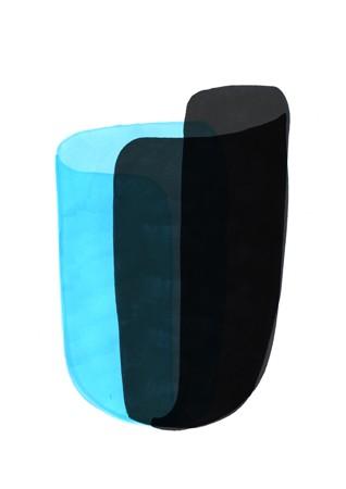 25_vase-coque-bleu-noir