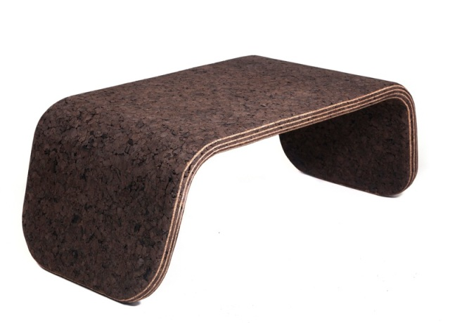 Layer coffee table2 - Toni Grilo