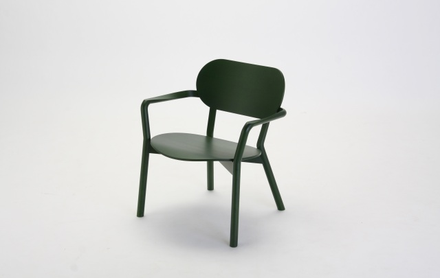 CASTOR-LOW-CHAIR2