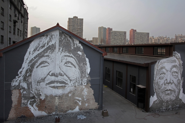 Alexandre_Farto_aka_Vhils_Linqing_Lu_Shanghai_2012_credit_SmartB