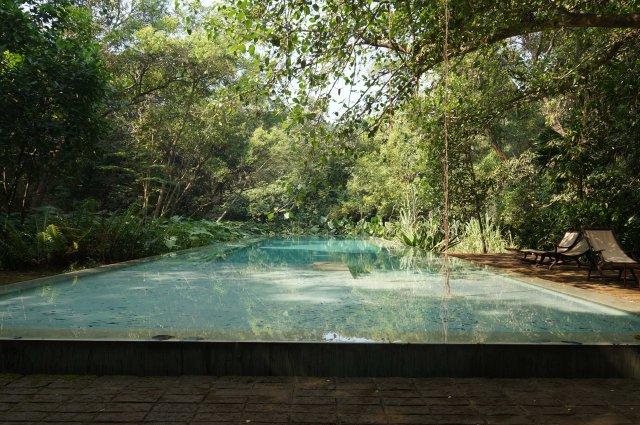Bijoy Jain's house04 ©Francesca Molteni
