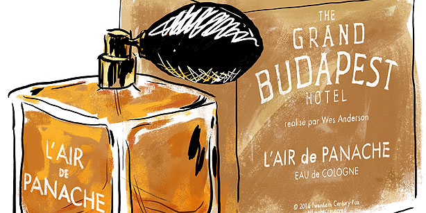 grand-budapest-hotel-wes-anderson-perfume-cologne