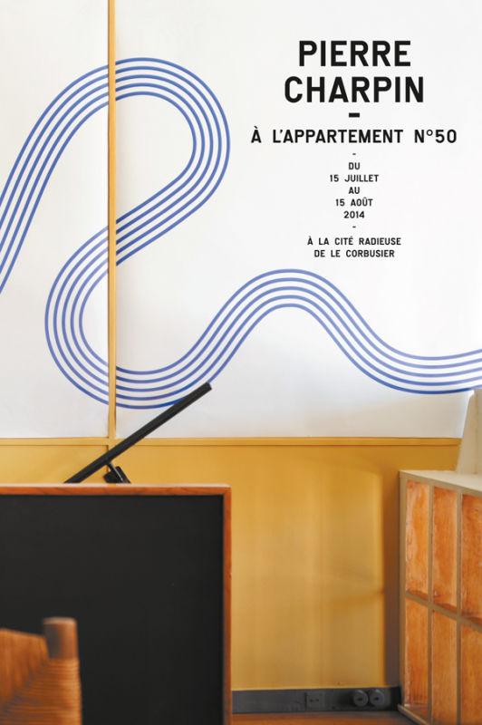 pierre-charpin-app-50-affiche