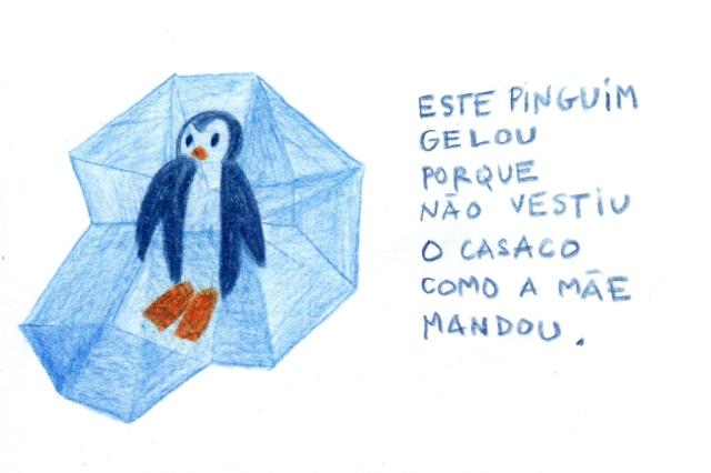 desenhos025