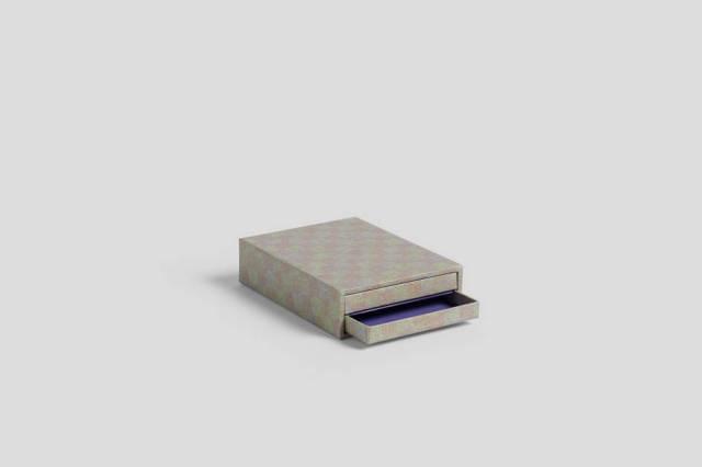 letterbox_03