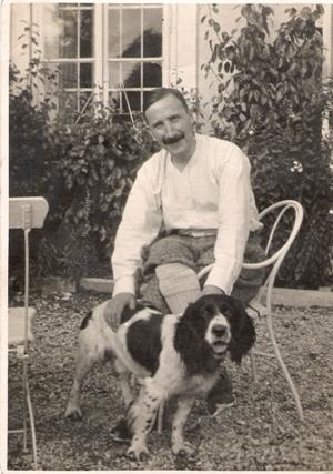 stefan-zweig-et-son-chien1