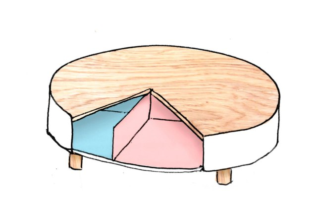 TIMES-4-coffee-table--Scheme