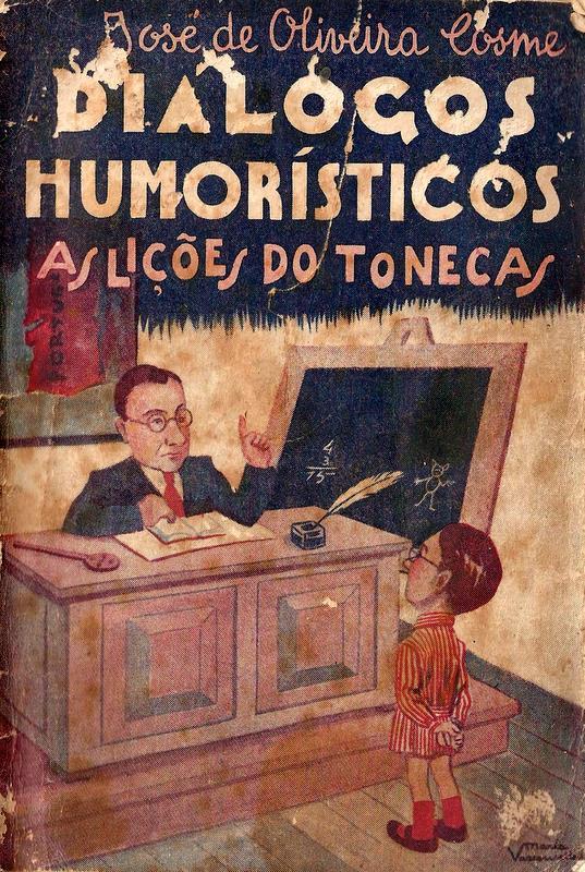 tonecas