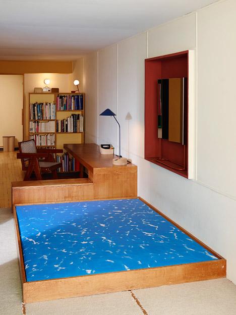 Apartment-No-50-Cite-Radieuse-Unite-Corbusier-ECAL_dezeen_468_27