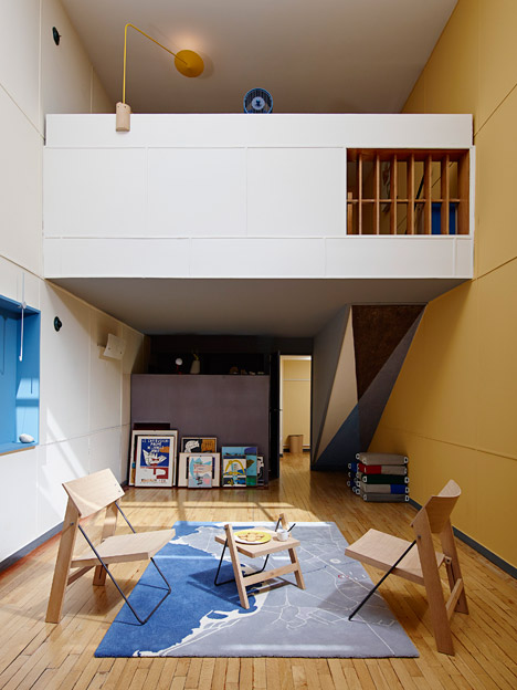 Apartment-No-50-Cite-Radieuse-Unite-Corbusier-ECAL_dezeen_468_29