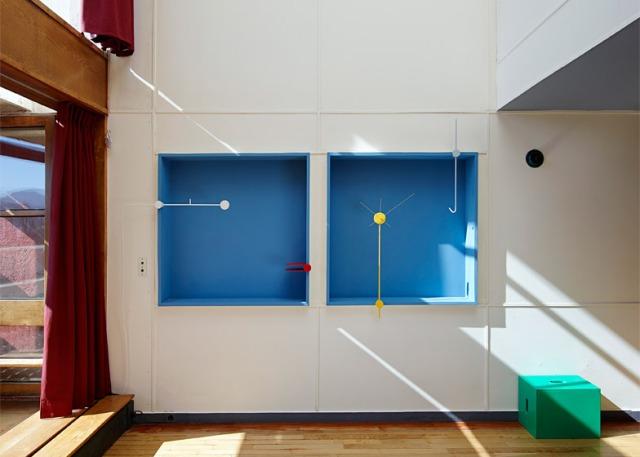 Apartment-No-50-Cite-Radieuse-Unite-Corbusier-ECAL_dezeen_784_0