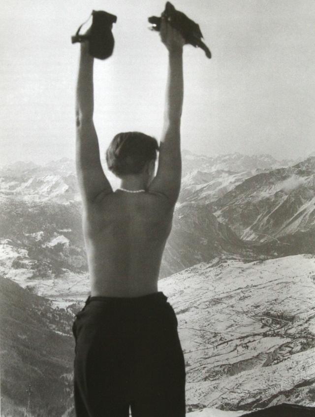 charlotte-perriand-1935