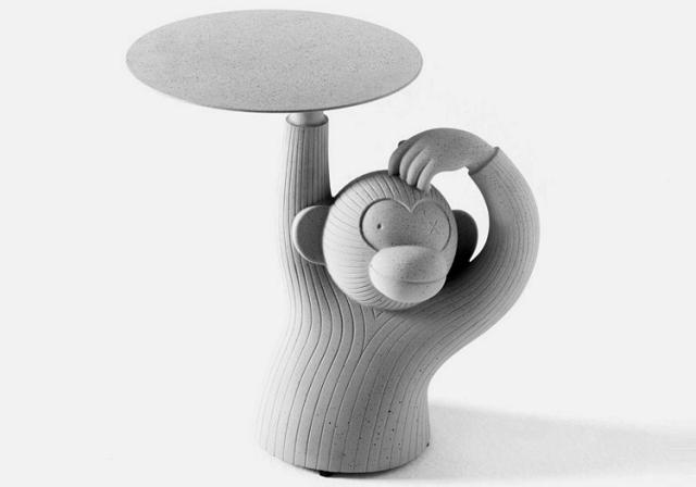 monkey-table-1