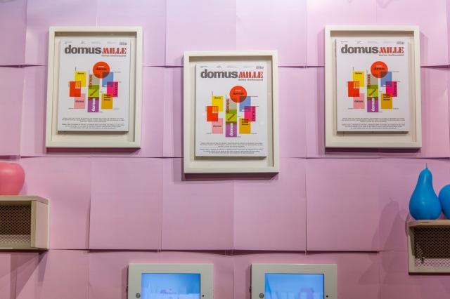 DOMUS_UCB_Fabrica wall_UCB Flagship store Duomo_2016.JPG