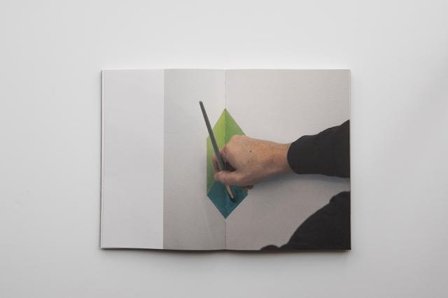Livro_1.jpg