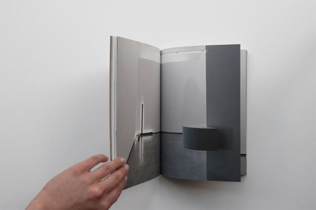 Livro_2.jpg