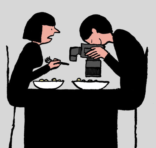 smart-phone-addiction-technology-modern-world-jean-jullien-17__700-e1449671450899.jpg