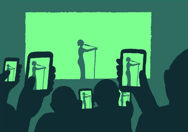 smart-phone-addiction-technology-modern-world-jean-jullien34__700.jpg