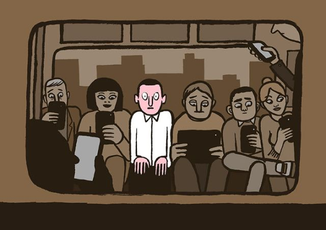 smart-phone-addiction-technology-modern-world-jean-jullien36__700.jpg