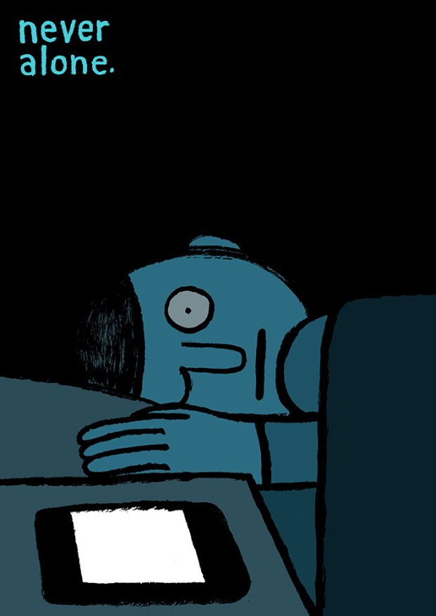 smart-phone-addiction-technology-modern-world-jean-jullien46__700.jpg