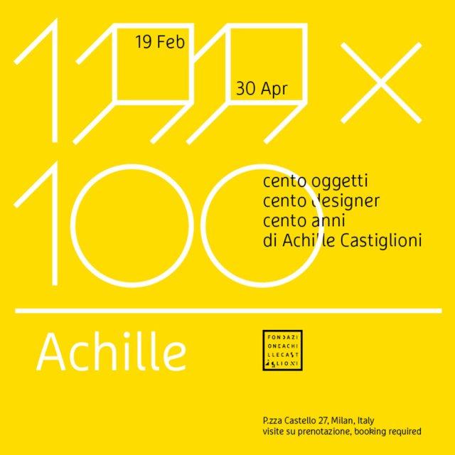 achille-castiglioni-g02.jpg
