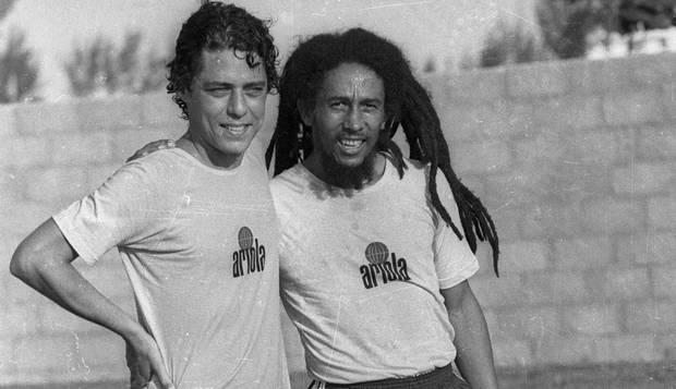 bob-Marley-chico-buarque-futebol1.jpg