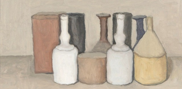 Giorgio-Morandi.-Natura-Morta-1953-Oil-on-canvas.jpg