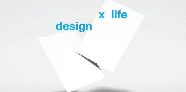 design-for-life-the-art-design-lab.jpg